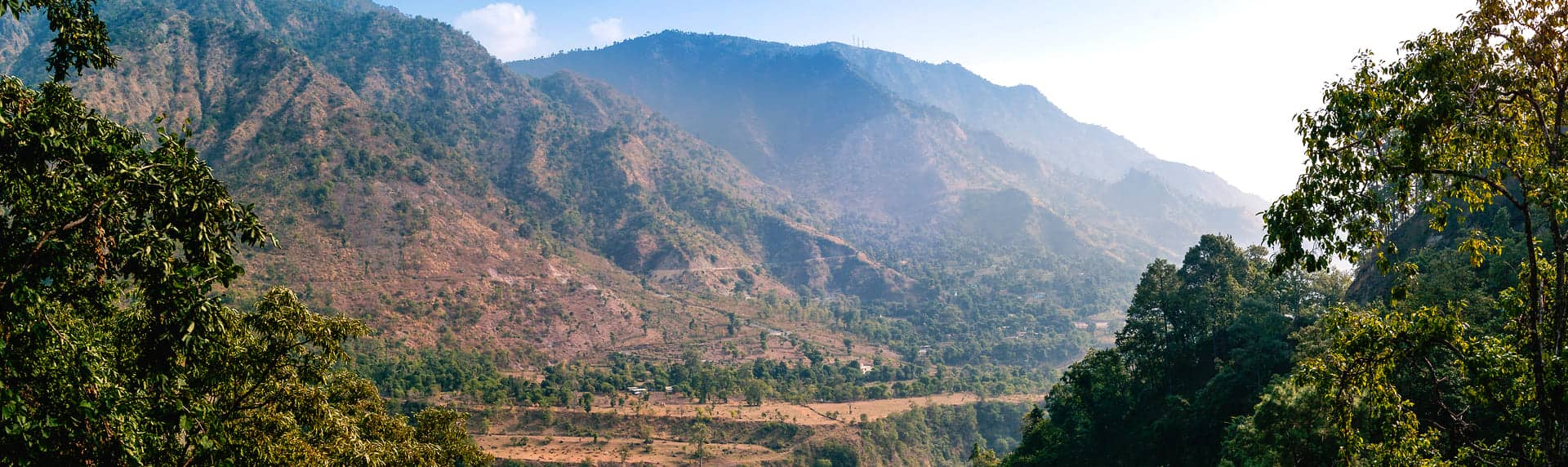 Haldwani Uttarakhand is the gateway to kumaon for the best places to visit in Uttarakhand
